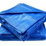 3 Things A Buyer Should Consider Before Purchasing A Tarp