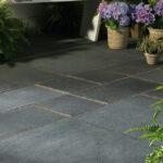 Travertine Tiles Suppliers Sydney