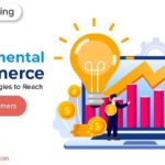 Fundamental Ecommerce Marketing Strategies to Boost Your Sales