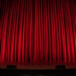 How Much Do Theater & Stage Curtains Cost?
