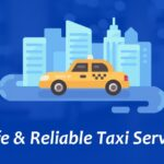 Book Ride Airport Taxi ~02086862777~Available 24*7.