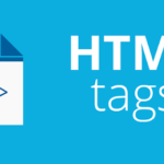 IT Solution-HTML Paragraph
