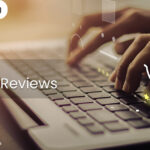 Proven Ways To Get Amazon Reviews