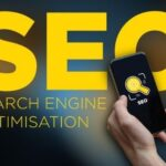 Why You Need Search Engine Optimization Expert?