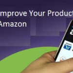 Improve Your Products on Amazon in 2020