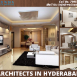Leading Architecture Firm in Hyderabad
