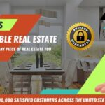 Ushomechecks.Com On Benefits Of Online Property Listings And Real Estate Portals