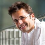 Famous Entrepreneurs in India Like Sandeep Maheshwari