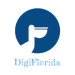 DIGIFLORIDA Web Media Specialist