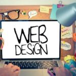 Best 3 Web Design Companies in Surat