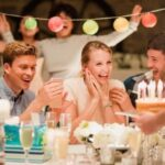 How to Plan a Birthday Party At Home?