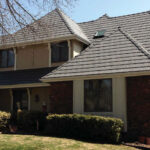 Roof Repair in Boca Raton