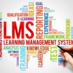 Why Apex Group of Colleges LMS is better than others?