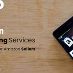 Amazon Marketing Services: Run Google Ads to Maximize Your Sales