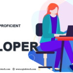 Why the urge for Proficient PHP Developers is Rising?