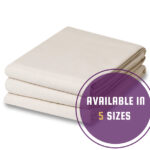Choosing the Best Canvas Drop Cloth