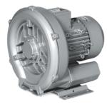 Reliable and Less Noisy Elmo Rietschle Blowers for Customization