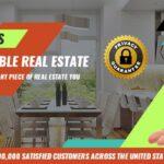 Ushomechecks.Com On Benefits Of Having A Website As A Real Estate Agent
