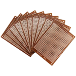 Introduction to Copper Clad Laminates