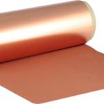Types of Copper Clad Laminates Available in Industry