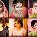 Best bridal makeup services Chennai
