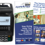 Free Credit Card Processing for Small Business