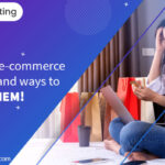 Avoiding Common E-Commerce Mistakes for Better Visibility