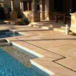 Sandstone Pavers & Tiles Sydney