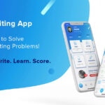 IELTS Writing App is Your Helping Guide to Overcome All Challenges