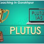 What is the IAS coaching in Gorakhpur for the UPSC?