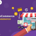 Six Reasons to Use WooCommerce for Your Online Business