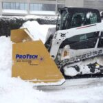 Snow Removal Services Long Island