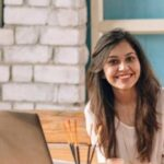 Indian Inspirational Women Like Nishka Mehta