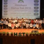 Indian Startup Ecosystem | Innovation Ecosystem in India – iit mandi catalyst