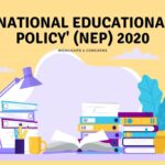 Effects Of New Education Policy On Future Of India