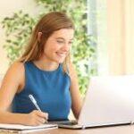 Class 11 Commerce Online Preparation – Live Classes