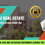 UsHomeData.com – Ultimate Solution For Adding A Smart Edge To Your Real-Estate Buying