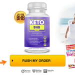 Keto Fast Diet USA: Safe and Effective Weight loss Pills