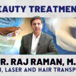 Best Hair Transplant In Panipat