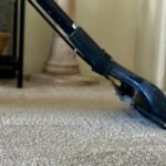What Is The Best Type Of Vacuum Cleaner For You?