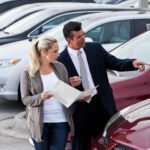 Buy A Used Car From CarDataUSA.com And Save Your Hard-Earned Money