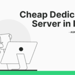 Best Dedicated Server in India