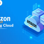 Amazon Marketing Cloud: What is it and What All it Offers