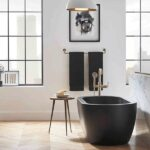 Amazing Bathroom Renovation Tips