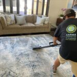 Can Professional Carpet Cleaning Extend The Lifespan Of Carpets And Couches?