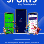 Upgrade Your Playing Skills Through Fantasy Sports Software.