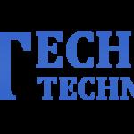 TechoSoft Technologies | Web Design India | Web Development in Faridabad, Delhi , NCR , Leading Digital Marketing Company