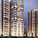 Why Is There A High Demand For 1 BHK Flat