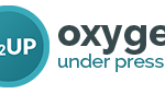 Hyperbaric oxygen therapy treatment in Los Angeles