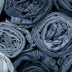What Are the Best Wholesale Jeans Supplier Sites to Buy From?
